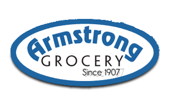 Armstrong Grocery